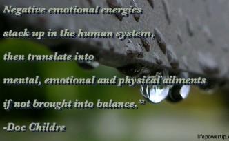 image - emotional-energies