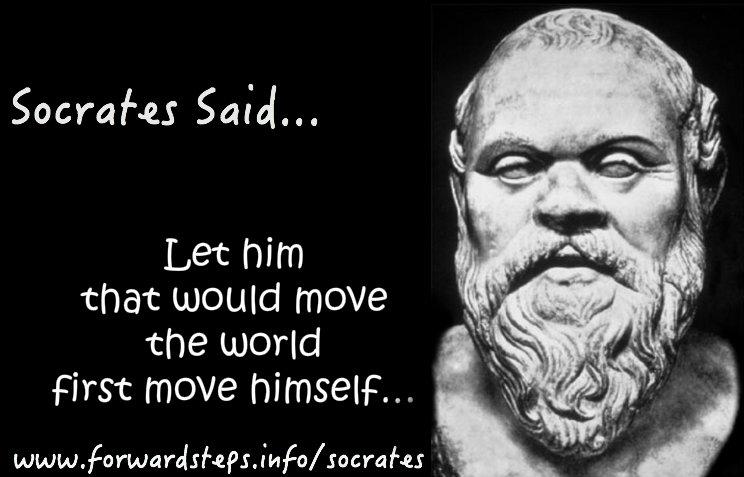 Move world