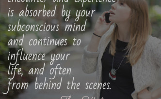 Your subconscious mind quote 1500px